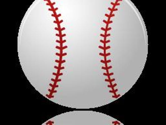 baseball (3).png