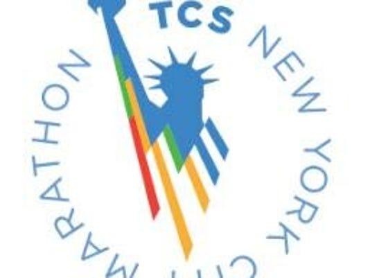635816834767386545-NYC-Marathon-logo