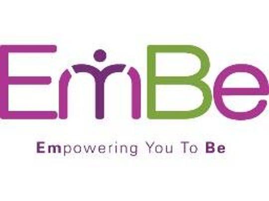 EmBe logo