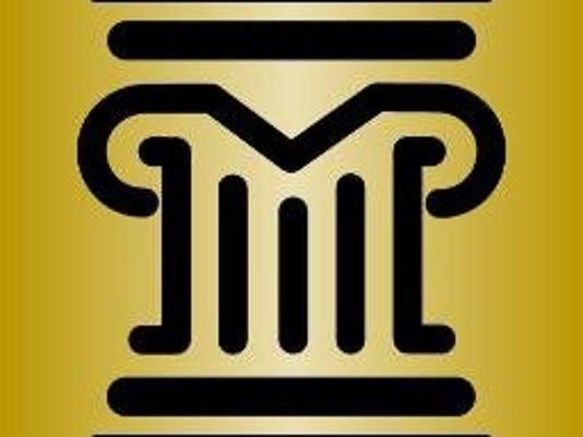 635966813434497621-MN-Judicial-branch-logo.jpeg