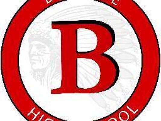 Bellevue logo (2)