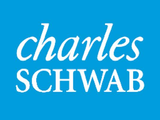 636040261157543966-charlesschwab.png