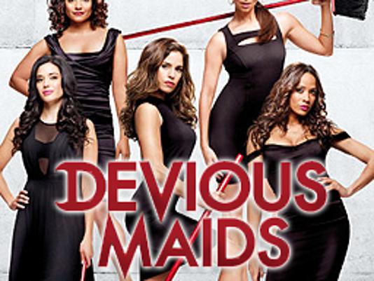 devious-maids-cast