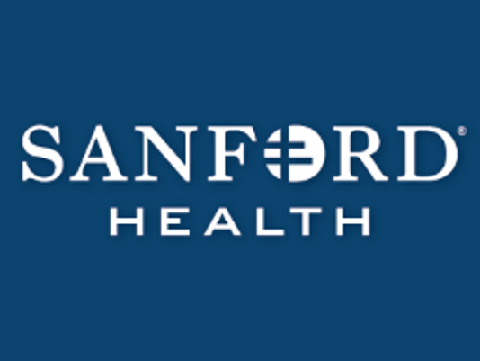 Sanford S Merger With N D Clinic Is Contested