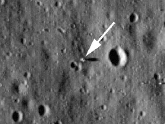 636348786478940898-Apollo-11-Eagle-.jpg