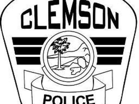 Clemson-city-police.jpg