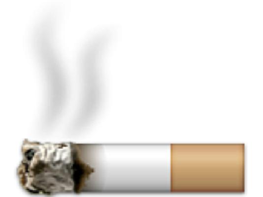 635494166765210024-cigaretteemoji