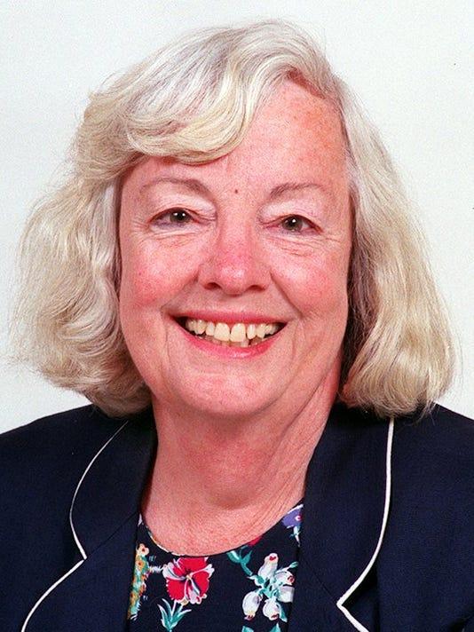 Judith Bainbridge.jpg