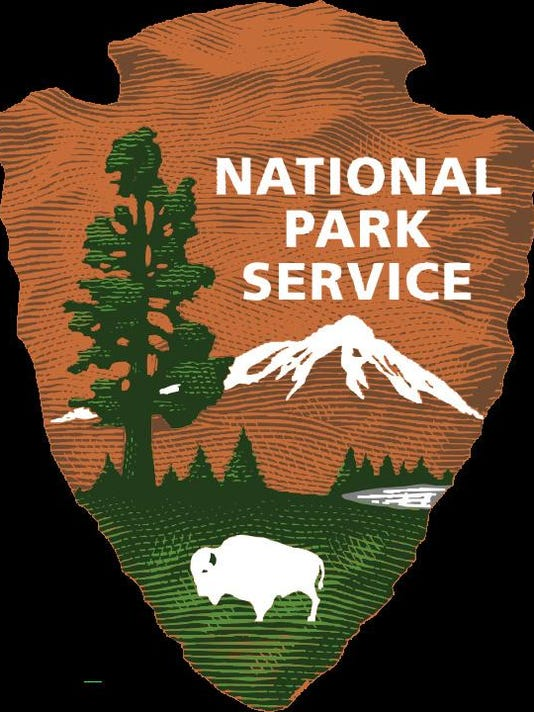 NatParkSvc.png