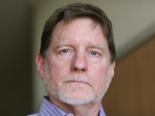 Mark Deuitch
