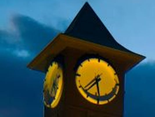 636294526425019712-Capture-Ontario-clock-tower-website.JPG