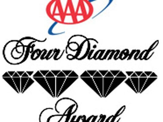 DiamondRatings-4DLogo.jpg