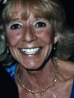 Susan Noonan