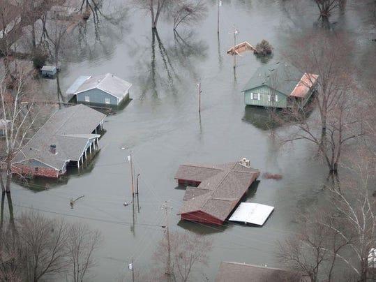 flooding_635870139529897956-taerials00477