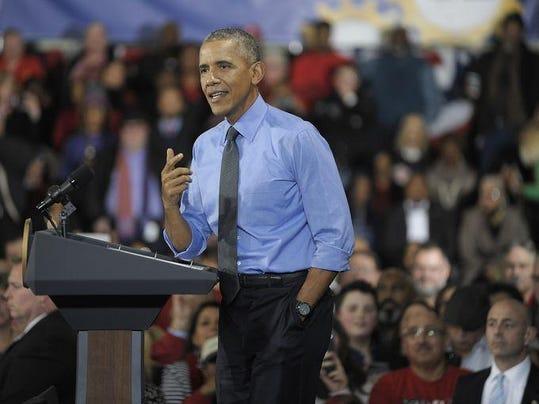 635889105042199815-Obama-Speech-02