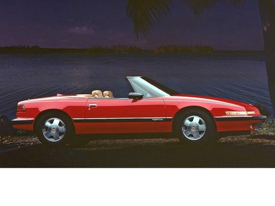 1990-Buick-Reatta (2).jpg