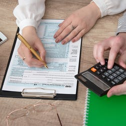 11 big tax mistakes to avoid