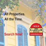 Gardner Realtors HP
