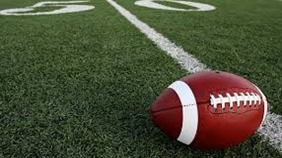 Countdown is on for S.J. football
