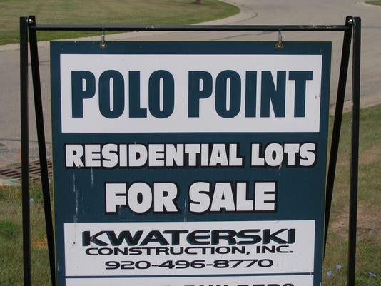 -Polo Point sign 1.JPG_20140811.jpg