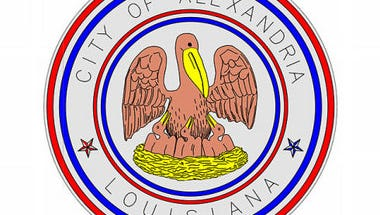 The city of Alexandria's budget has earned a national award.