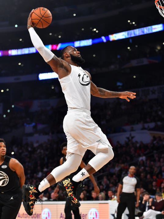 nba allstar game lebron james wins third mvp of career