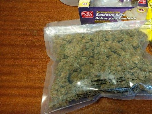 636599303143425008-Elsmere-marijuana.jpg