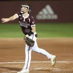 Laurel's Regan Green feels at home at Mississippi State
