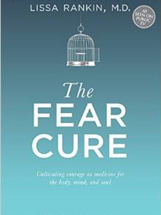 635612386479326065-The-Fear-Cure