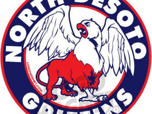 North Desoto Logo.jpg
