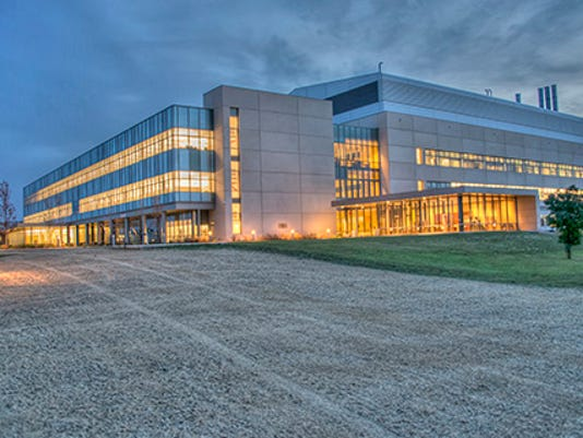 National Animal Disease Center.Ames.jpg