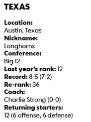 2014-7-29 texas info