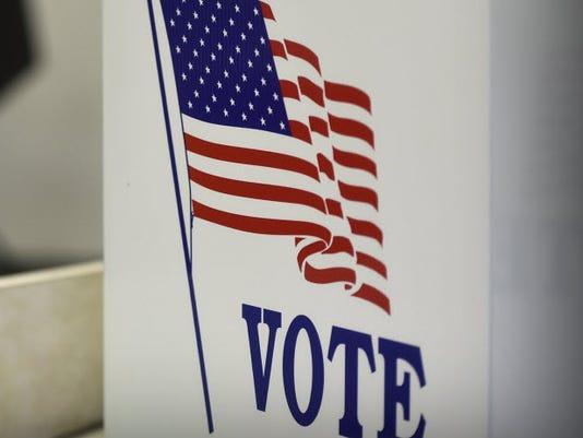 635817952159770664-votetoday