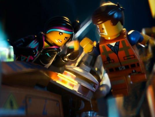 LEGO-MOV-jy-9068