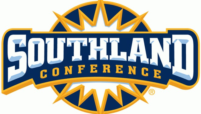 Southland Conference logo