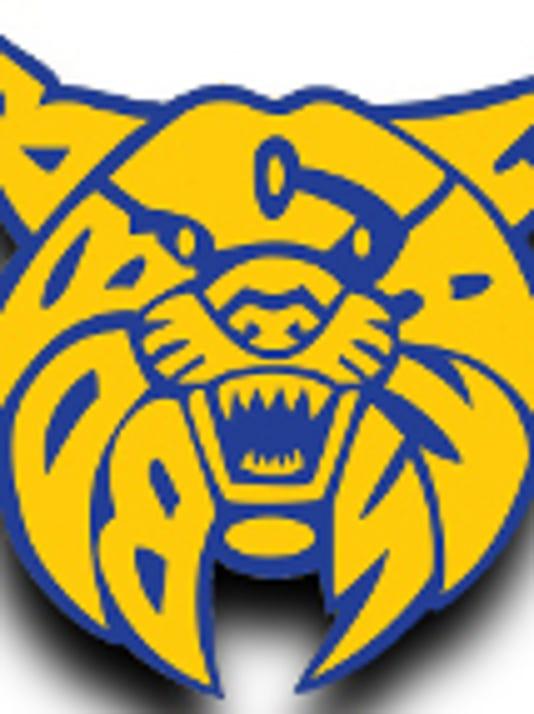 636307941866324120-benton-logo.jpg