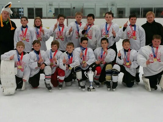 Motown Cup Champs.JPG