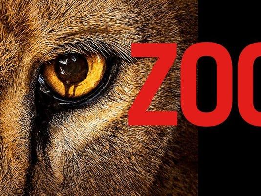Zoo-21