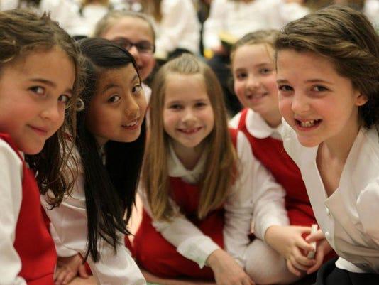 Girl-Choir.jpg