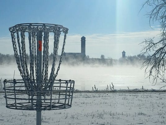 -disc golf 3.jpeg_20150114.jpg