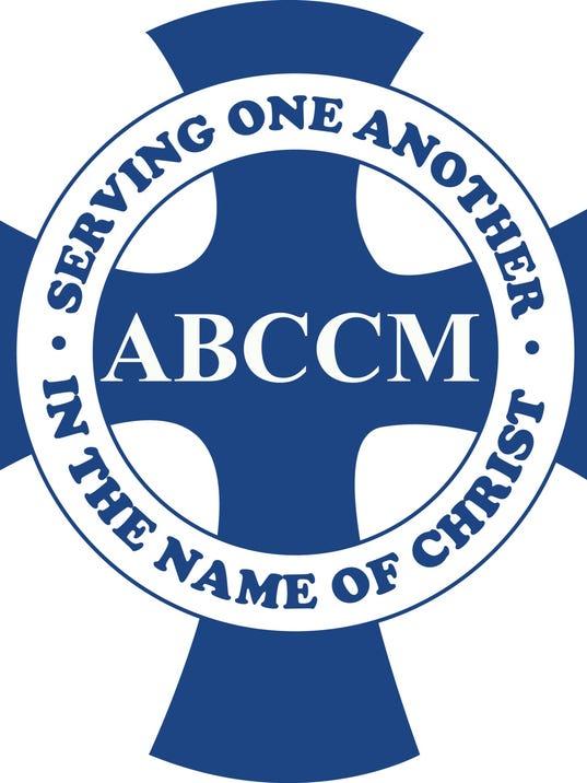 abccm-logo.jpg