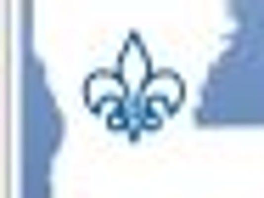 635675706393240544-CLSHRM-Logo-1-all-caps