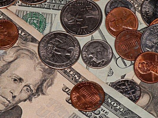635751669883358491-money-623415-1280