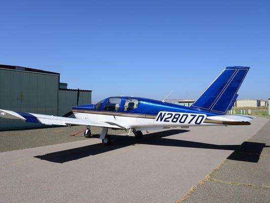 636286416141630811-REN-Missing-plane.jpeg