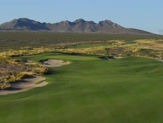 Red-Hawk-Golf-Club.jpg