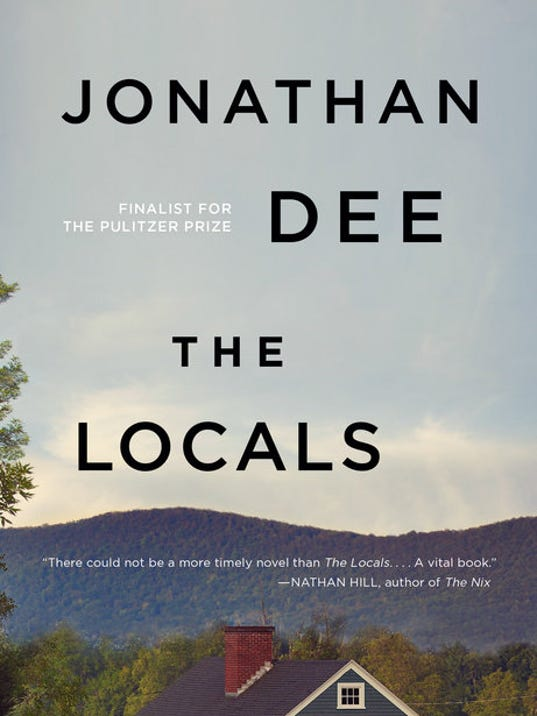 636372968848325295-THE-LOCALS-cover.jpg