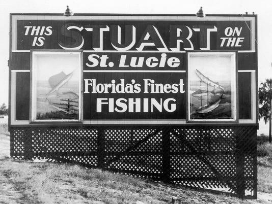 0816-YNMC-HV-1945-Mann-John-Stuart-Sign.JPG