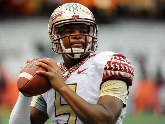 Jameis Winston adviser calls out FSU on delayed hearing
