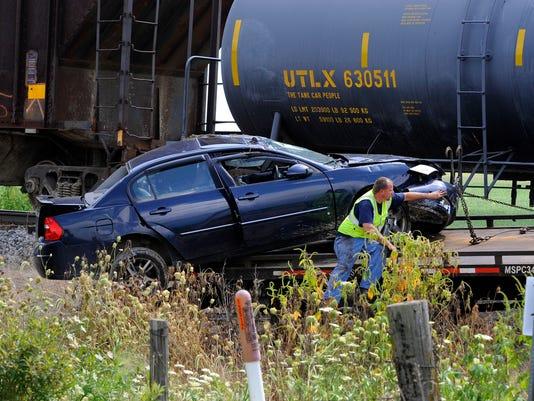 eaton_train_accident_1