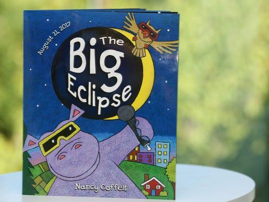 636367803779919327-ChildrensBook-TheBigEclipse-ar-01.JPG